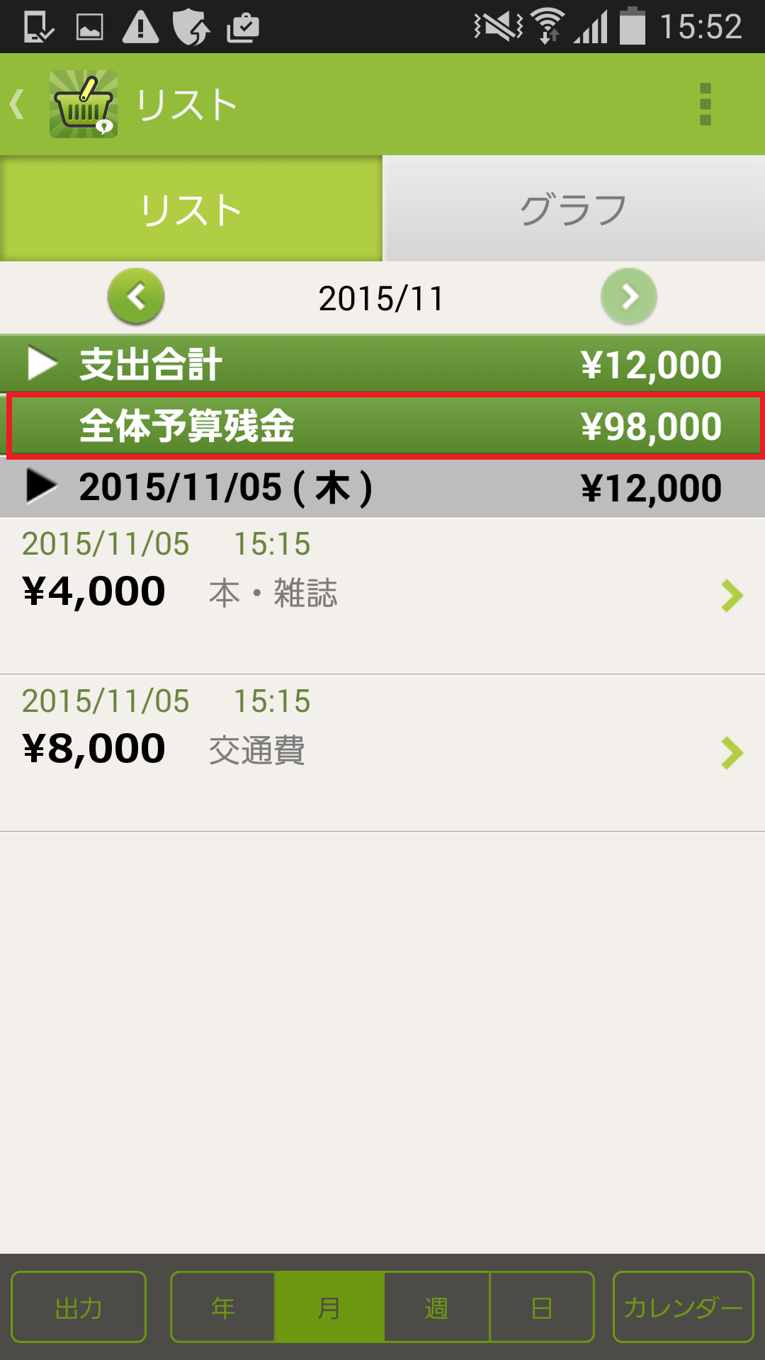 Android_全体予算05